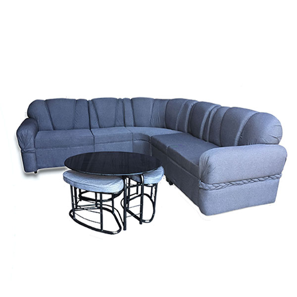 703 MUNIK SECTIONAL