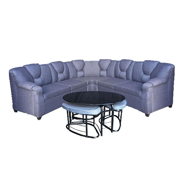 704 ADAMS SECTIONAL