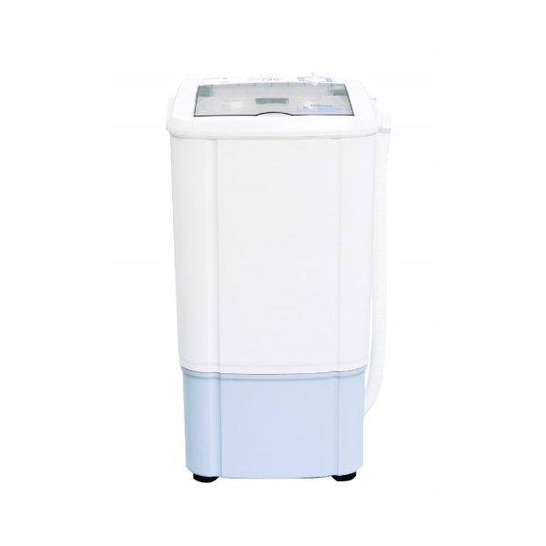 SHARP SPIN DRYER ES-D958(GY)