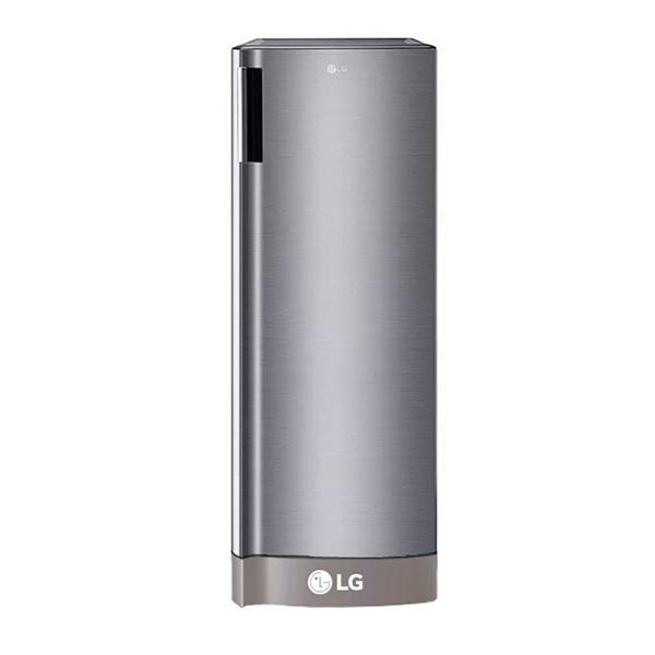 LG REF GR-Y201SLZB