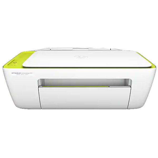 HP DESKJET INK ADVANTAGE 2135 ALL-IN-ONE PRINTER (PR-HPADV2135)