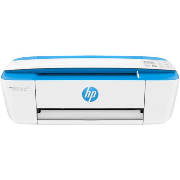 HP DESKJET INK ADVANTAGE 3775 ALL-IN-ONE PRINTER (PR-HPADV3775)