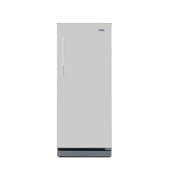 MABE MAV070IAERWW SINGLE DOOR