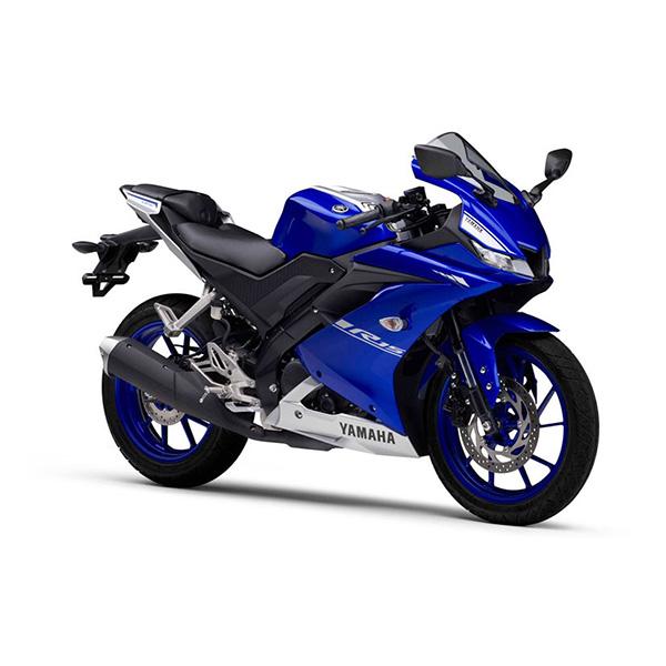 New Yamaha Nmax Price Redesign And Concept Yamaha Nmax Yamaha