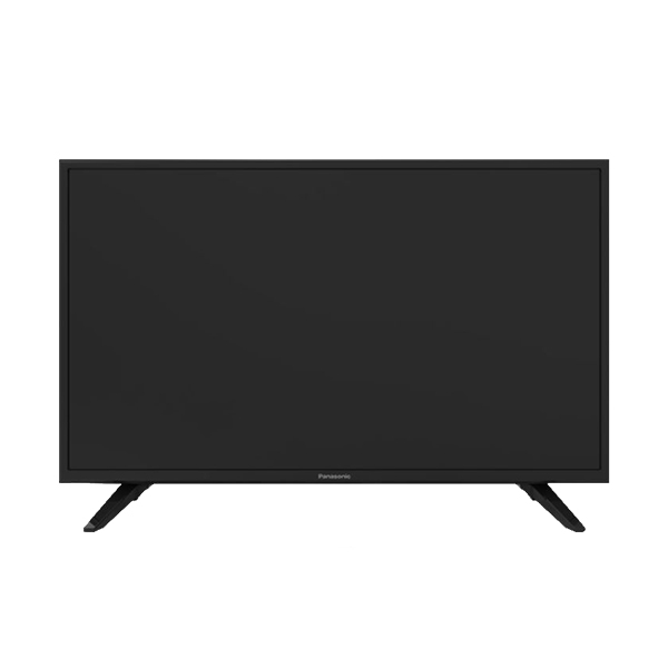 PANASONIC 32 LED BASIC HD TV TH-32F300X