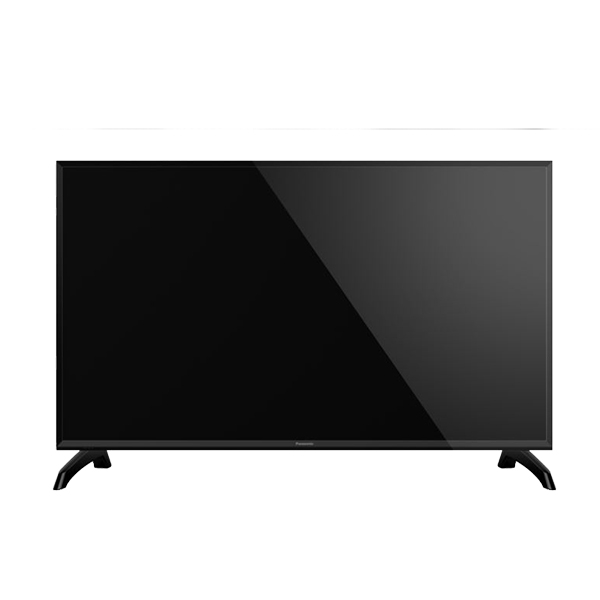 PANASONIC 43 LED BASIC HD TV TH-43F410X