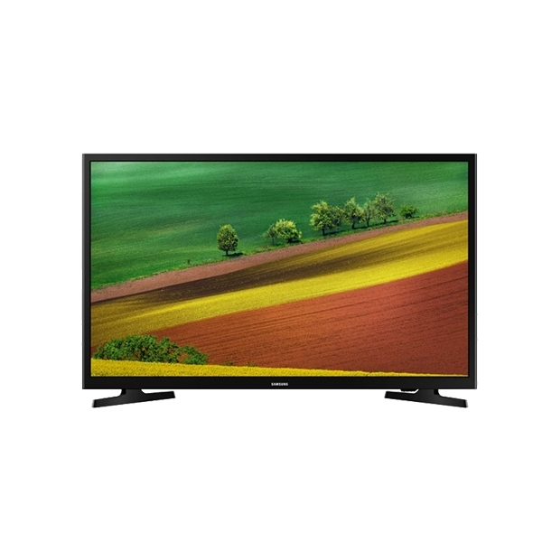 "SAMSUNG 32"" SMART HD TV UA32N4300"