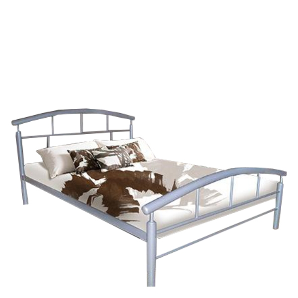 CLC DOUBLE BED 54″ DUBLIN