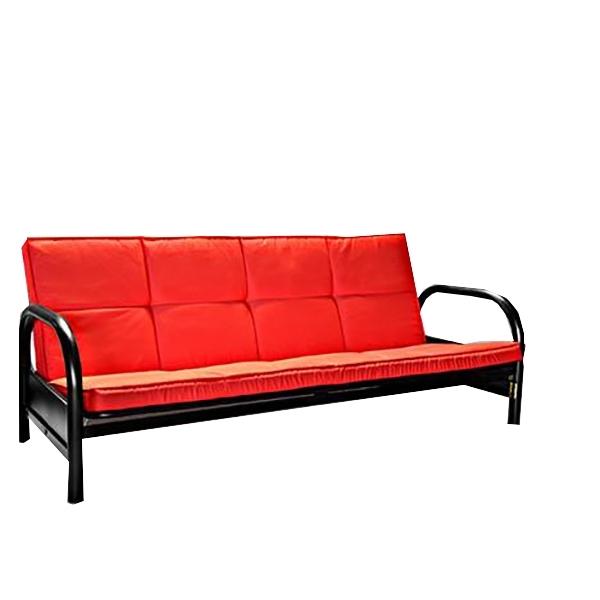 Clc Sofa Bed Futon 48 Kservico