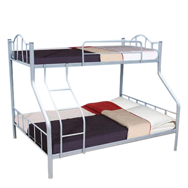 CLC BUNK BED GARBY