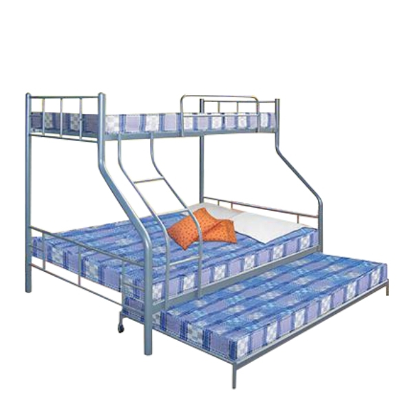 CLC BUNK BED IVAN