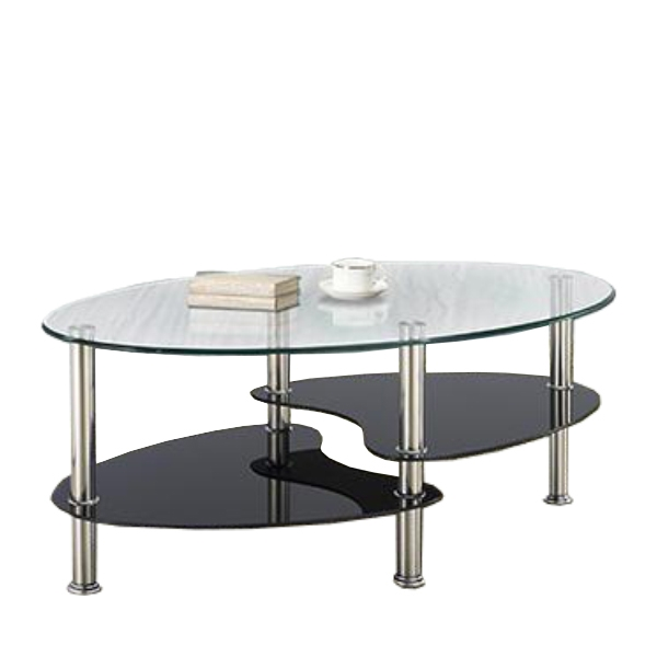 CLC CENTER TABLE MAGNI