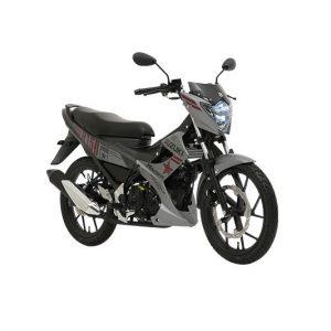 RAIDER R 150 COMBAT SERIES
